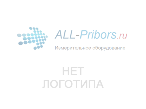 "Компания ""ALSTOM Power Systems S.A."", Франция"
