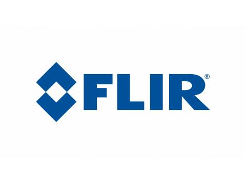 "Фирма ""FLIR Detection Inc."", США"