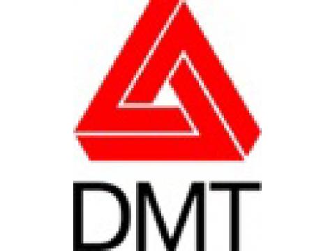 """Фирма """"Deutsche Montan Technologie GmbH"""", Германия"""