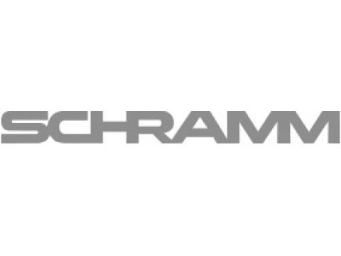 """Фирма """"Schramm GmbH"""", Германия"""