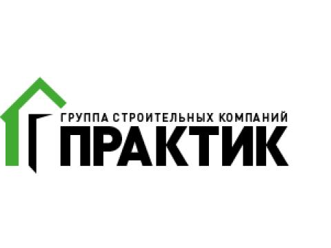 """ООО """"Практик-М"""", г.Москва"""