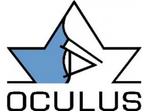 "Фирма ""OCULUS Optikgerate GmbH"", Германия"
