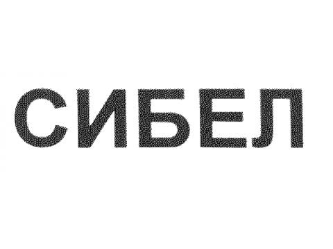 "ЗАО ""Сибел"", г.Новосибирск"