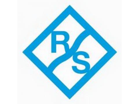 "Фирма ""Rohde & Schwarz GmbH & Co. KG"", Германия"