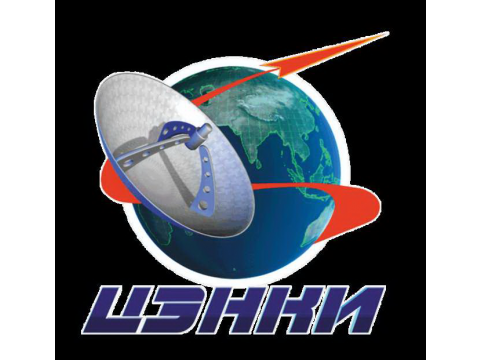 """Филиал ФГУП """"ЦЭНКИ"""" - """"Космический центр """"Южный"""", Казахстан"""