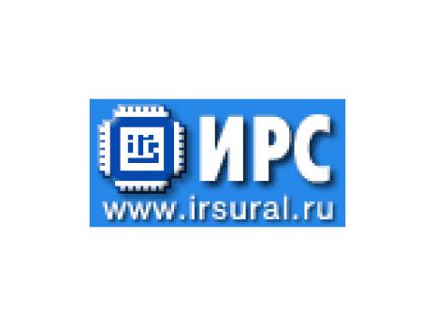 """ООО """"Радиоэлектронные системы"""", г.Екатеринбург"""