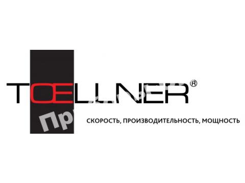 "Фирма ""TOELLNER Electronic Instrumente GmbH"", Германия"