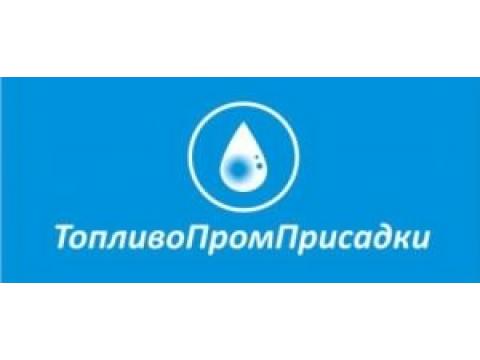 "ООО ""Антиоксидант"", г.Екатеринбург"