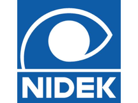 """Фирма """"Nidek Co., Ltd"""", Япония"""