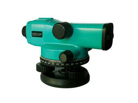 "Фирма ""HEFEI Survey Optical Instrument Co., Ltd."", Китай"
