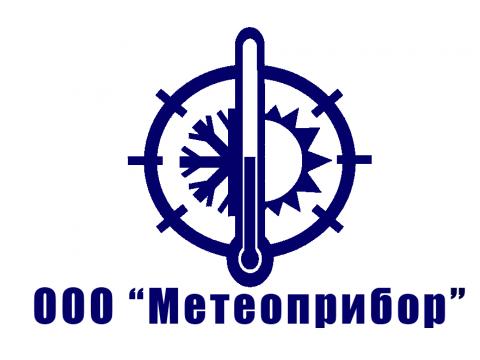 """ООО """"Метеоприбор"""", г.Омск"""