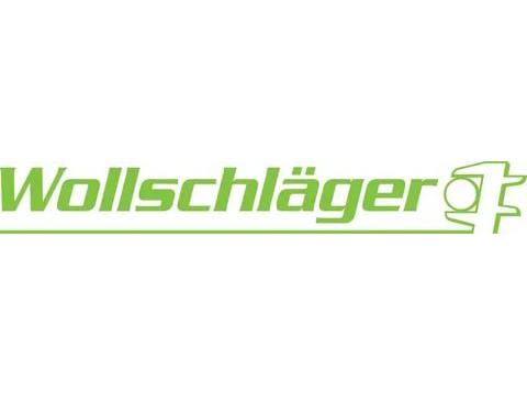 "Фирма ""Wollschlager GmbH & Co. KG"", Германия"