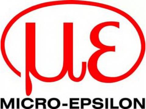 "Фирма ""Micro-Epsilon Messtechnik GmbH"", Германия"