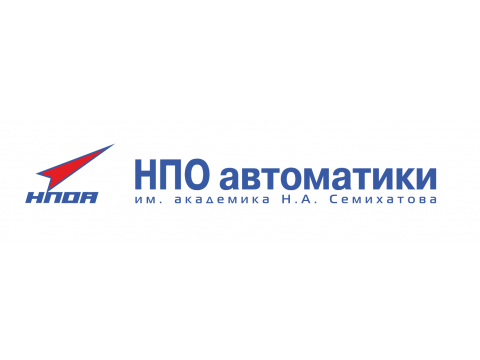 """ОАО НИЦ """"Автоматика"""", г.Москва"""