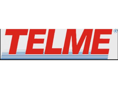 "Фирма ""Telmes"", Венгрия"