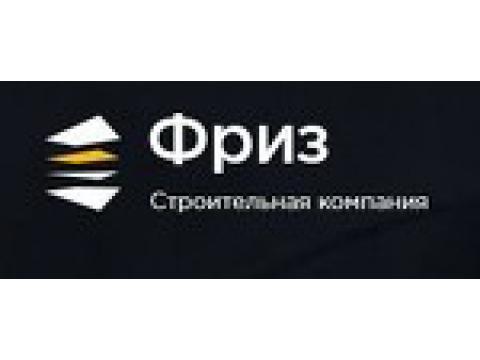 """ООО """"Фриз"""", п.г.т.Тлюстенхабль"""