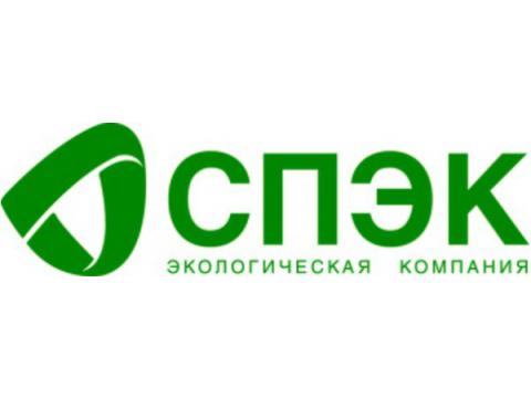 "ЗАО ""СПЭК"", г.С.-Петербург"