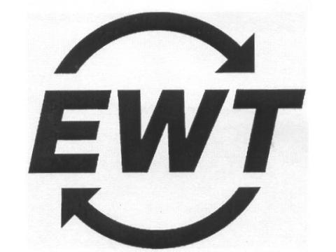 "Фирма ""EWT"", Австрия"