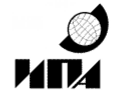 Институт прикладной астрономии РАН (ИПА РАН), г.С.-Петербург