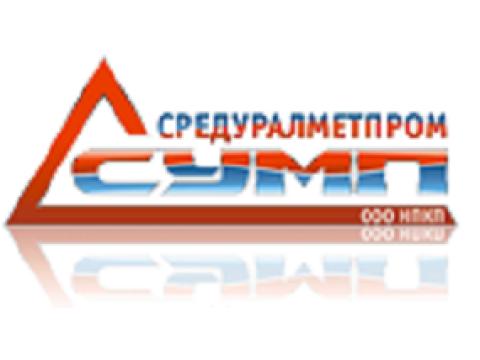 "ООО НПКП ""Средуралметпром"", г.Екатеринбург"