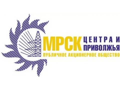 """Филиал """"Калугаэнерго"""" ПАО """"МРСК Центра и Приволжья"""", г.Калуга"""