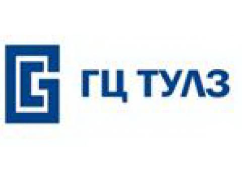 """ООО """"ГЦ Тулз"""", г.Димитровград"""