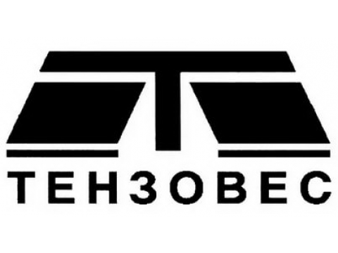 "ООО ""ТЕНЗОВЕС"", г.С.-Петербург"