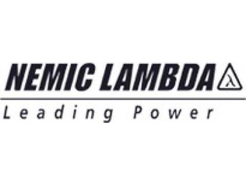 """Фирма """"Nemic-Lambda Ltd."""", Израиль"""