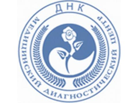 """ООО """"Фирма """"ДНК и К°"""", г.Тверь"""