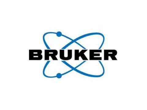 """Компания """"Bruker Nano Inc."""", США"""