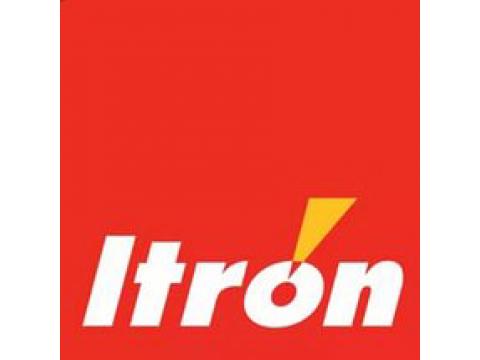 "Фирма ""Itron GmbH"", Германия"