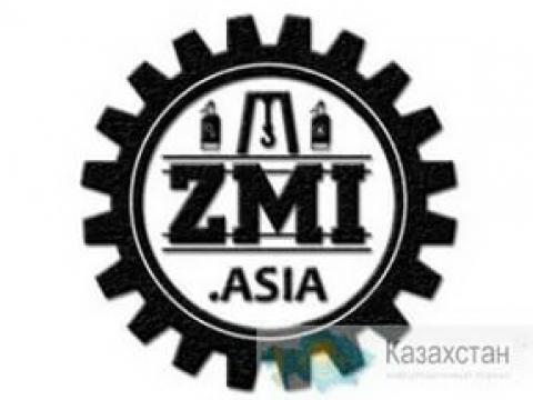Механический завод, Казахстан, г.Кокчетав