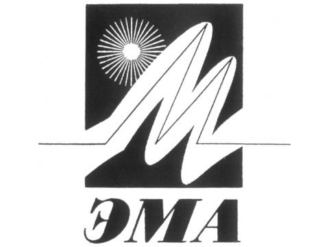 "Завод ""ЭМА"" (электронной медицинской аппаратуры), г.Москва"