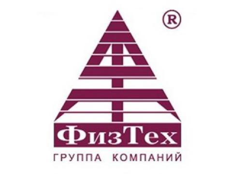 """ООО """"ФизТех"""", г.Москва"""