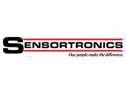 "Фирма ""Sensortronics, Inc."", США"