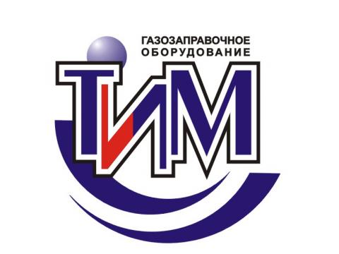 """ТОО НПФ """"ТИМ"""", г.Псков"""