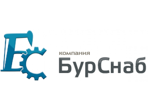 """ООО """"Власла"""", г.Москва"""