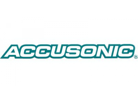 "Фирма ""Accusonic Technologies Subsidiary of ADS Corporation"", США"