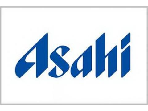 """Фирма """"Asahi Gauge MFG. CO., Ltd."""", Япония"""