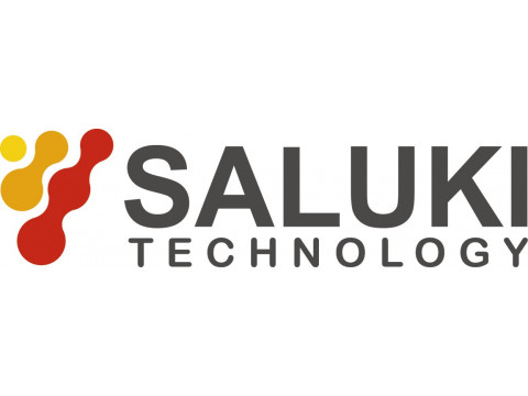 "Компания ""Saluki Technology Inc."", Тайвань"