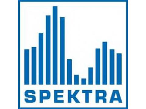"""Компания """"SPEKTRA Schwingungstechnik und Akustik GmbH Dresden"""", Германия"""