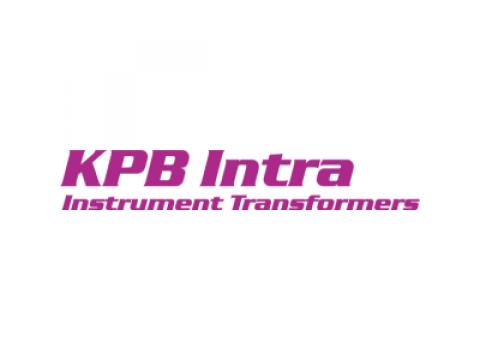 """Фирма """"KPB INTRA s.r.o."""", Чешская Республика"""