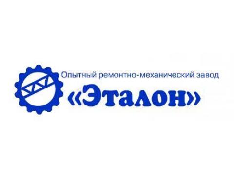 """Опытный завод """"Эталон"""", г.Воронеж"""