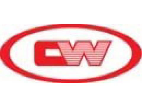 "Фирма ""Chien Wei Precise Technology Co., Ltd."", Тайвань"