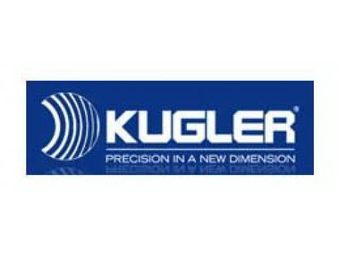 "Фирма ""KUGLER GmbH"", Германия"
