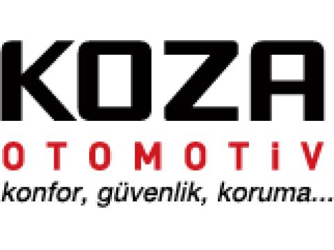 "Фирма ""ALCE Elektrik Sanayi ve Ticaret A.S."", Турция"