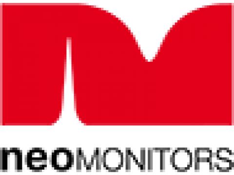 """Фирма """"Neo monitors as"""", Норвегия"""