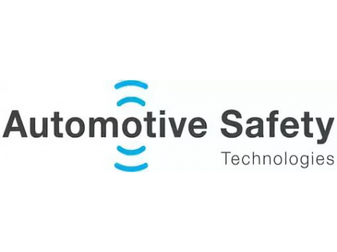 "Фирма ""Automotive Testing Technologies GmbH"", Германия"