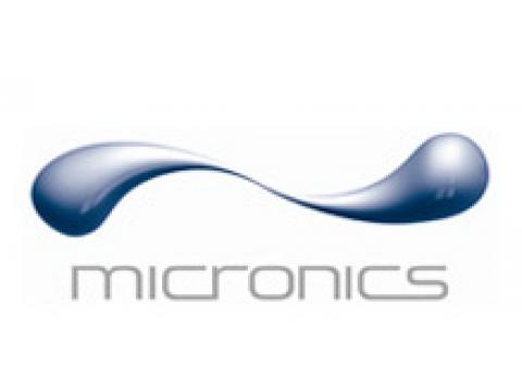"""Фирма """"Micronics Ltd."""", Великобритания"""