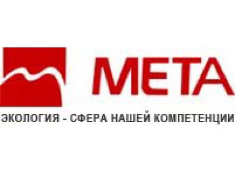 """ЗАО НПФ """"Мета"""", г.Жигулевск"""
